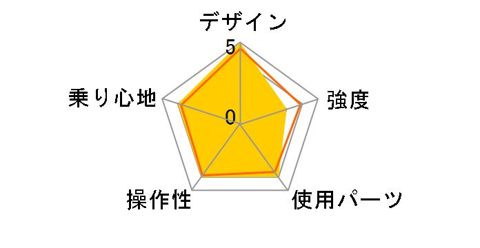 マイパラス M-506 [アイボリー]
