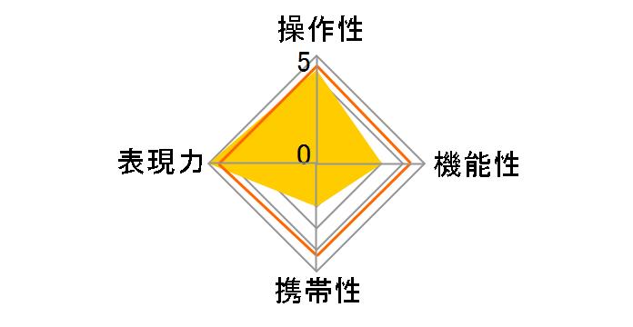 18-35mm F1.8 DC HSM [ソニー用]のユーザーレビュー