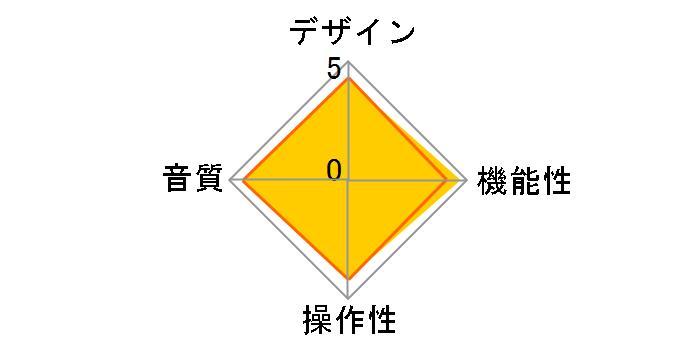 U-05のユーザーレビュー