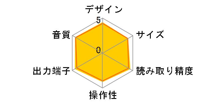マランツ CD5005