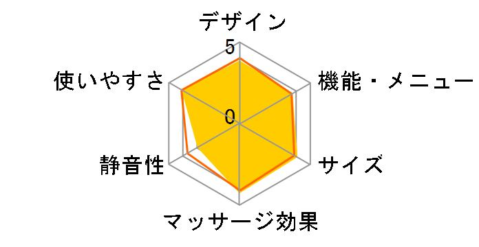 レッグリフレ EW-NA34-A [ブルー]のユーザーレビュー