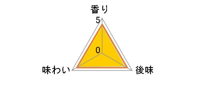 胡麻麦茶 1L ×12本のユーザーレビュー