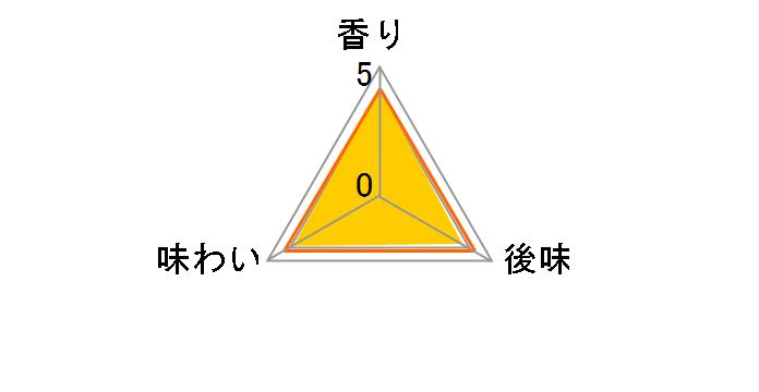 �Ӗ����� 350ml �~24�{�̃��[�U�[���r���[