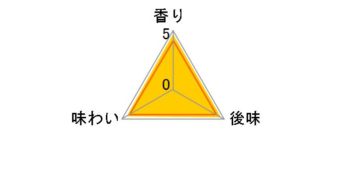伊右衛門(抹茶入り) 500ml ×24本のユーザーレビュー