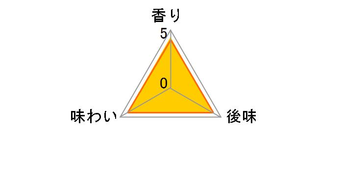 �ɉE�q�� ���� 1L �~12�{�̃��[�U�[���r���[
