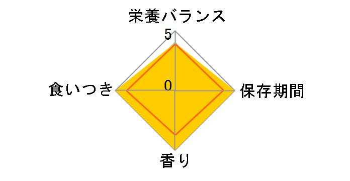 九州ペットフード おいしいふりかけ 小粒タイプ 80g