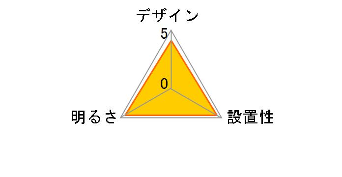 �A�C���X�I�[���} ECOHiLUX CL8DL-N1