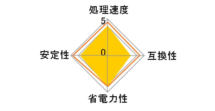 A10-7800 BOX�̃��[�U�[���r���[