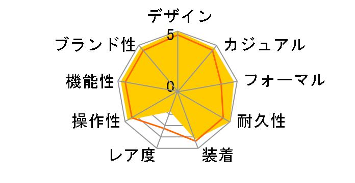 オメガ シーマスター アクアテラ 150M マスター コーアクシャル 38.5MM 231.10.39.21.03.002