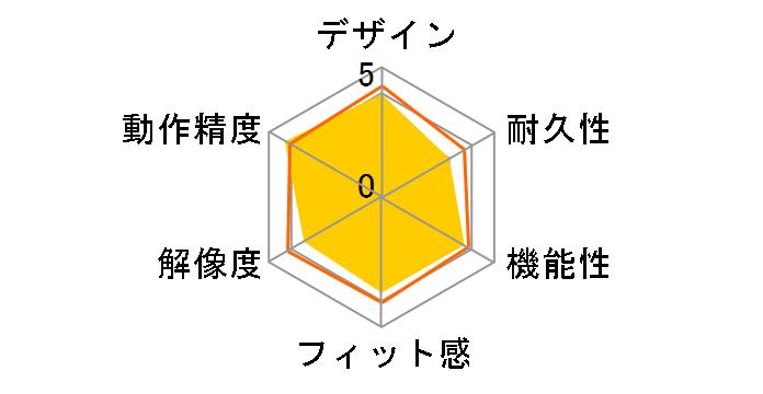 Intuos Pro small PTH-451/K1 [�u���b�N]�̃��[�U�[���r���[