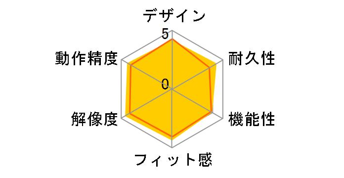 Intuos Pro medium PTH-651/K1 [�u���b�N]�̃��[�U�[���r���[
