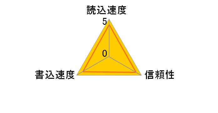 SR-64UXA [64GB]のユーザーレビュー