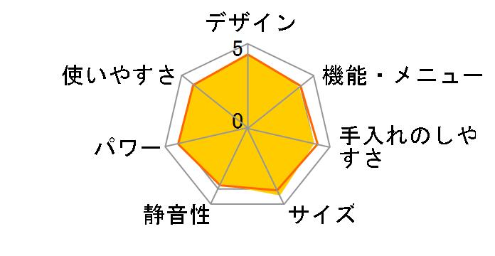 日立 MRO-NT5