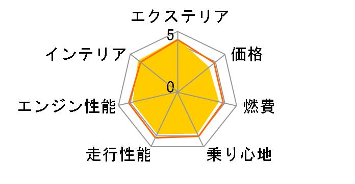 レクサス NX 2014年モデル