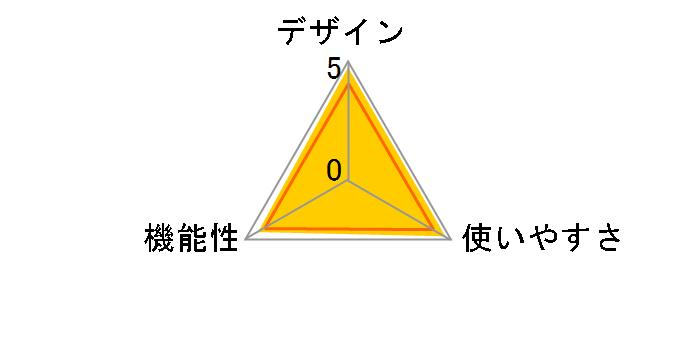 SWF-BR100 (B) [ブラック]のユーザーレビュー