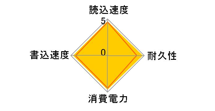 SDSSDXPS-960G-J25�̃��[�U�[���r���[