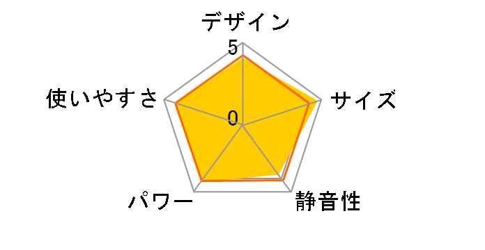 DS-F1204のユーザーレビュー