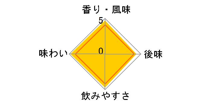 POM ポンジュース 1L ×6本のユーザーレビュー