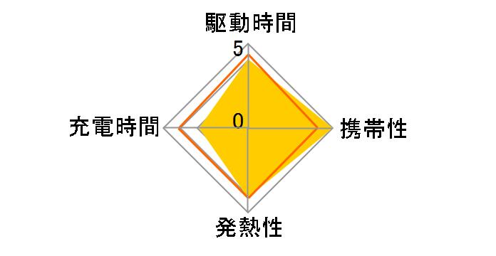 MD810LL/Aのユーザーレビュー