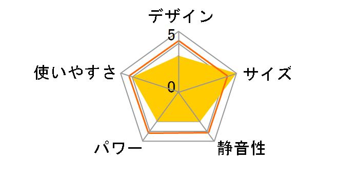 FW-2514NE-K [ピアノブラック]のユーザーレビュー
