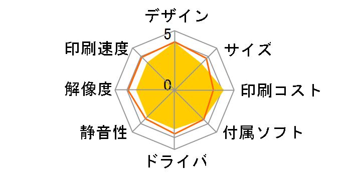 �u���U�[ �v���r�I DCP-J557N-ECO