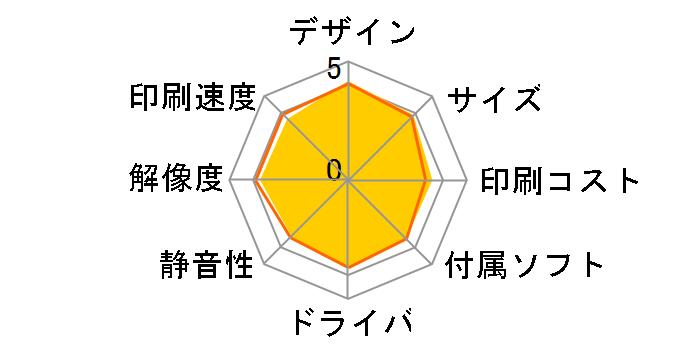 �u���U�[ �v���r�I MFC-J727D