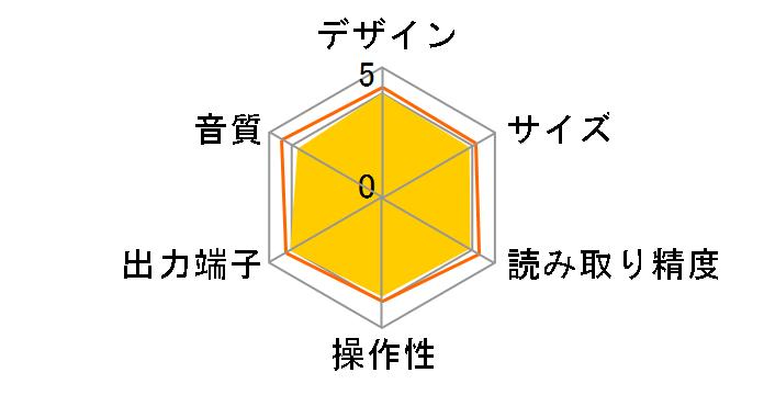 ヤマハ CD-N301