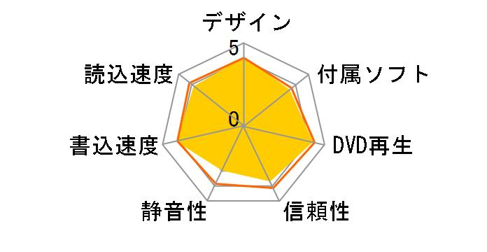 ロジテック LBD-PMJ6U3VBK [ブラック]