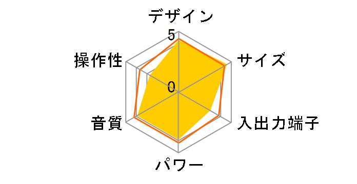 CMT-SBT40 (W) [�z���C�g]�̃��[�U�[���r���[