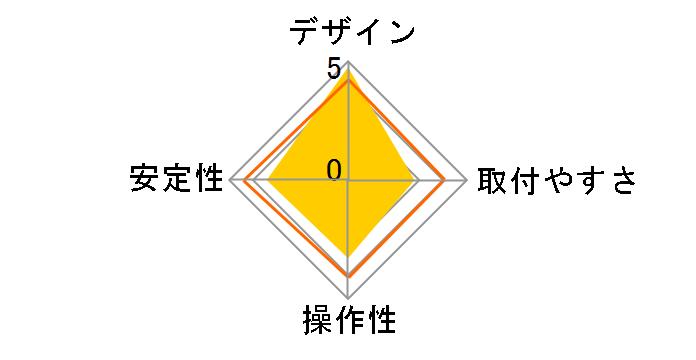 GH-AMCA03のユーザーレビュー