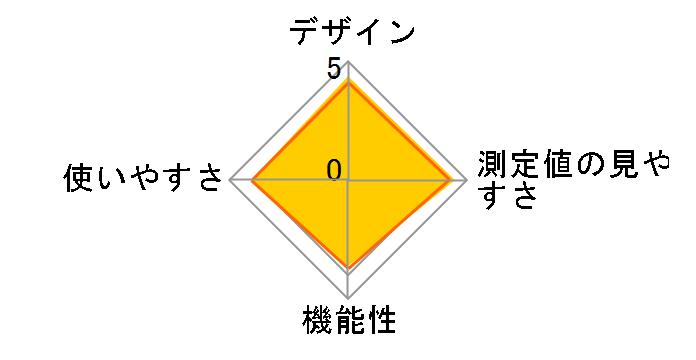 MC-652LC-PK [ピンク]のユーザーレビュー