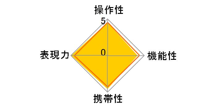 富士フイルム フジノンレンズ XF56mmF1.2 R APD