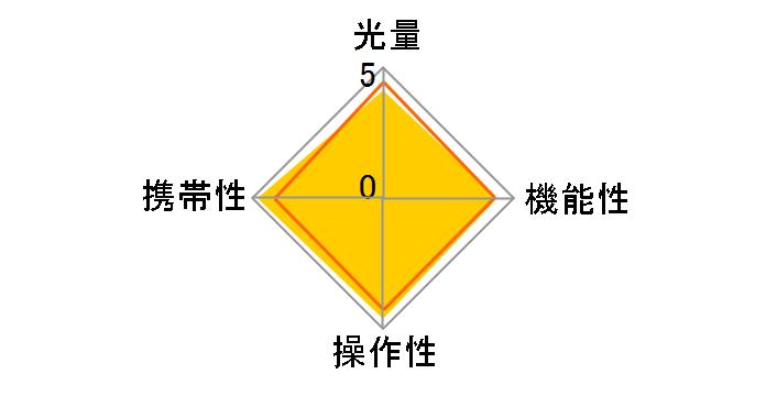 �X�s�[�h���C�g SB-500�̃��[�U�[���r���[