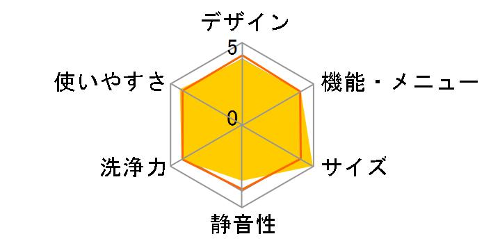 �V���[�v ES-GE70P