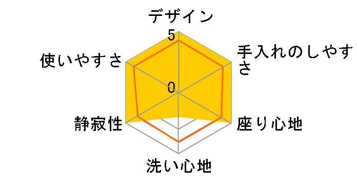 �N���[���E�H�b�V�� SCS-T275�̃��[�U�[���r���[