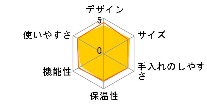 珈琲通 EC-TC40のユーザーレビュー