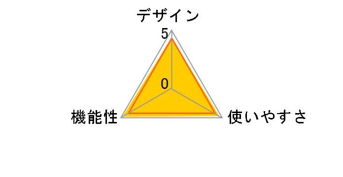 BG-E16のユーザーレビュー