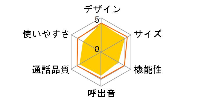 シャープ JD-S07CL-W [ホワイト系]