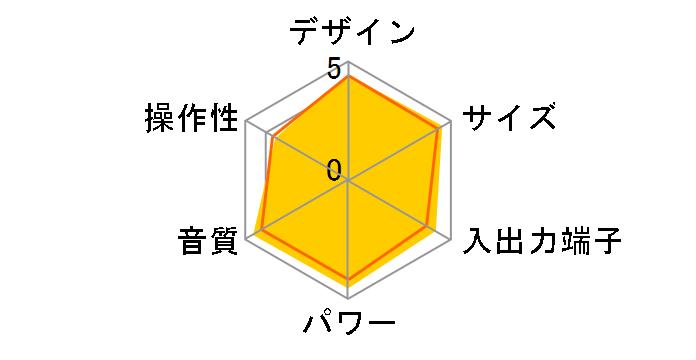 ONKYO CR-N765(S) [�V���o�[]