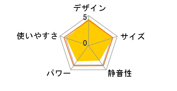 ダイソン Dyson Hot + Cool AM09 ファンヒーター [ブラック/ニッケル]