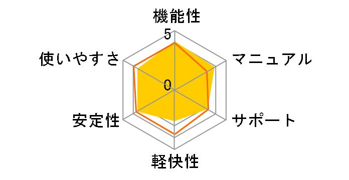 Adobe Premiere Elements 13 日本語版のユーザーレビュー