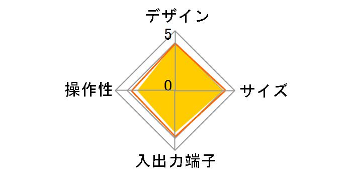 FMP-X7のユーザーレビュー