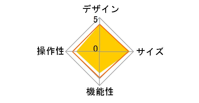 CKS-NWA10 (P) [ピンク]のユーザーレビュー