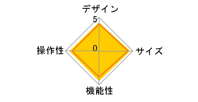 CKM-NWA10 (P) [ピンク]のユーザーレビュー