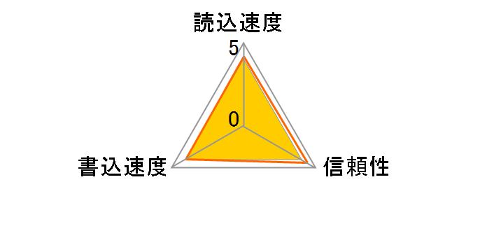 MS-M4 [4GB]のユーザーレビュー