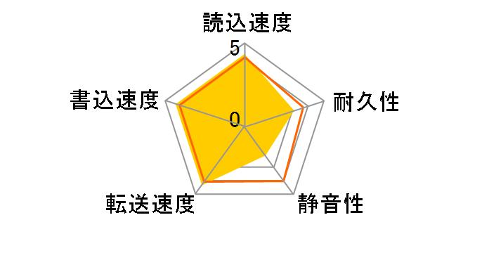���� MD04ACA500 [5TB SATA600 7200]