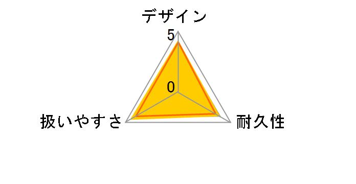 FBN-301のユーザーレビュー