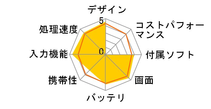 YOGA TABLET 2 Pro-1380F 59429467のユーザーレビュー