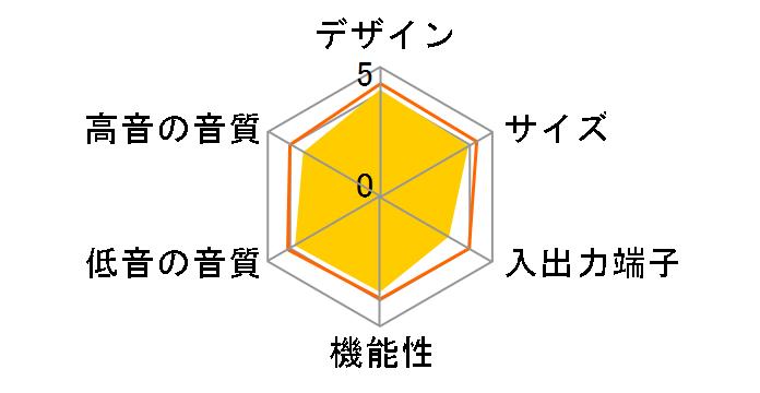 YAS-203(B) [�u���b�N]�̃��[�U�[���r���[