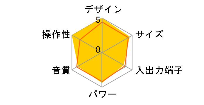 X-U5のユーザーレビュー
